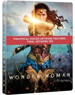 Wonder-Woman-steelbook.jpeg
