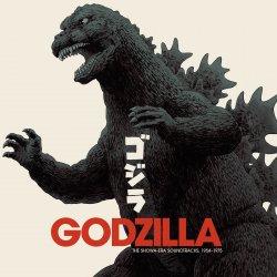 Godzilla_Showa_Coverweb_1800x1800.jpg