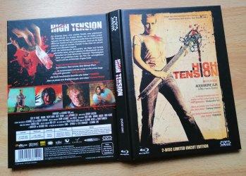 High Tension Mediabook Cover C IMG_20210107_142502_2.jpg