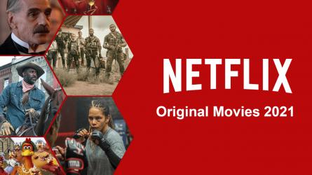 netflix-original-movies-2021.png