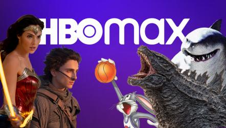 hbo-max-warner-bros-streaming-movies.png