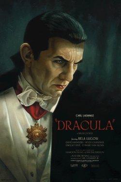 dracula-greg-staples-movie-poster.jpg