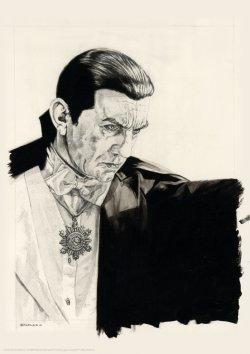 dracula-greg-staples-portrait.jpg