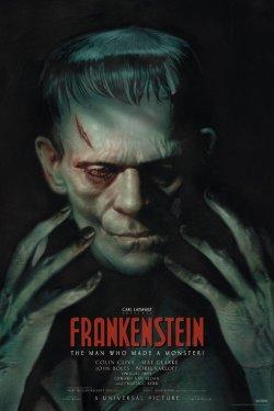 frankenstein-greg-staples-movie-poster.jpg