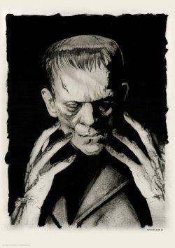 frankenstein-greg-staples-portrait.jpg
