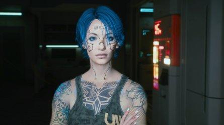 Cyberpunk 2077_20210127214756.jpg