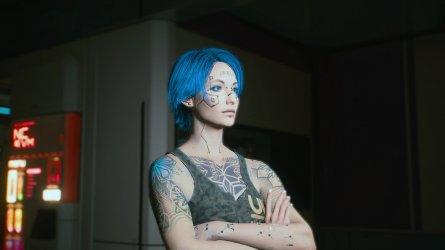 Cyberpunk 2077_20210127215305.jpg