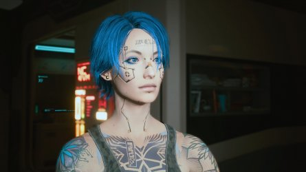Cyberpunk 2077_20210127215552.jpg