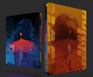 Blade Runner 2049 Mondo X.png