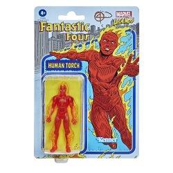 MARVEL LEGENDS SERIES RETRO 3.75 HUMAN TORCH Figure - in pck.jpg