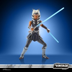 STAR WARS THE VINTAGE COLLECTION 3.75-INCH AHSOKA TANO (MANDALORE) Figure - oop (1).jpg