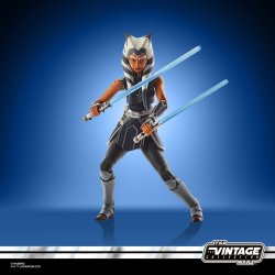 STAR WARS THE VINTAGE COLLECTION 3.75-INCH AHSOKA TANO (MANDALORE) Figure - oop (2).jpg