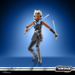 STAR WARS THE VINTAGE COLLECTION 3.75-INCH AHSOKA TANO (MANDALORE) Figure - oop (3).jpg