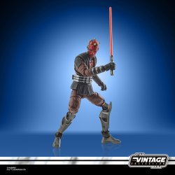 STAR WARS THE VINTAGE COLLECTION 3.75-INCH DARTH MAUL (MANDALORE) Figure - oop (1).jpg