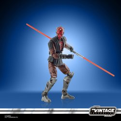 STAR WARS THE VINTAGE COLLECTION 3.75-INCH DARTH MAUL (MANDALORE) Figure - oop (3).jpg