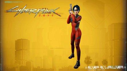 Cyberpunk 2077_20210201081643.jpg