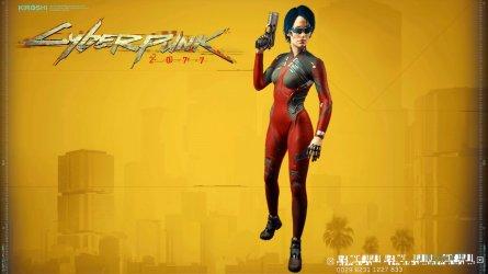 Cyberpunk 2077_20210201082057.jpg