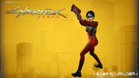 Cyberpunk 2077_20210201082239.jpg
