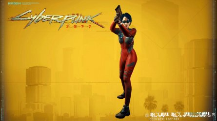 Cyberpunk 2077_20210201082421.jpg