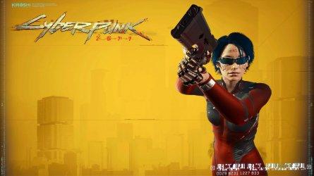 Cyberpunk 2077_20210201082618.jpg
