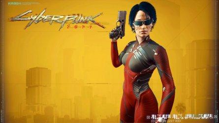 Cyberpunk 2077_20210201082701.jpg
