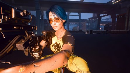 Cyberpunk 2077_20210207163518.jpg