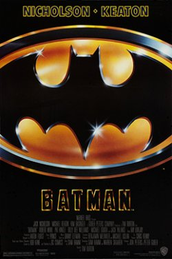Batman_(1989)_theatrical_poster.jpg