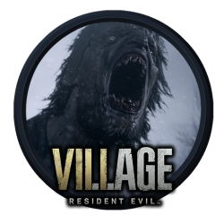 Resident Evil Village 002 512 x 512 PNG.png