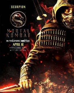 mortal-kombat-character-poster-scorpion.jpg