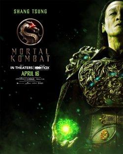mortal-kombat-character-poster-shang-tsung.jpg