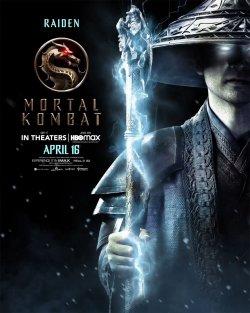 mortal-kombat-character-poster-raiden.jpg