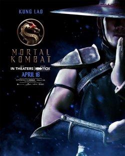 mortal-kombat-character-poster-kung-lao.jpg