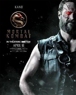 mortal-kombat-character-poster-kano.jpg