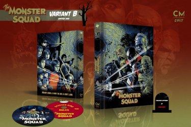 MonsterSquad-VariantBHD_Artisti_copia_1024x1024.jpg