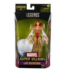 MARVEL LEGENDS SERIES 6-INCH LADY DEATHSTRIKE Figure - in pck.jpg