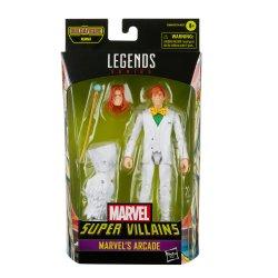 MARVEL LEGENDS SERIES 6-INCH MARVEL'S ARCADE Figure - in pck.jpg