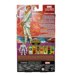 MARVEL LEGENDS SERIES 6-INCH MARVEL'S ARCADE Figure - pckging.jpg