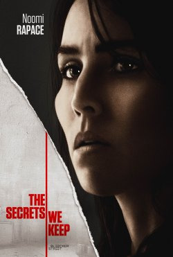 the-secrets-we-keep-2_poster_goldposter_com_3.jpg