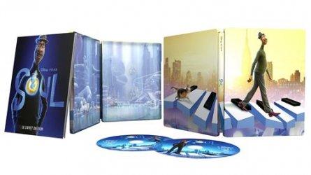 Coffret-Soul-Steelbook-Edition-Speciale-Fnac-Blu-ray (1).jpg
