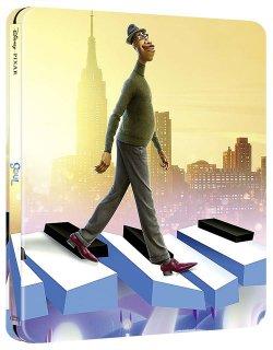Coffret-Soul-Steelbook-Edition-Speciale-Fnac-Blu-ray (2).jpg