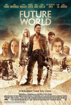 future-world-movie-poster.jpg