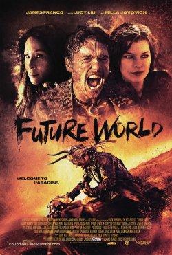 future-world-movie-poster-2.jpg