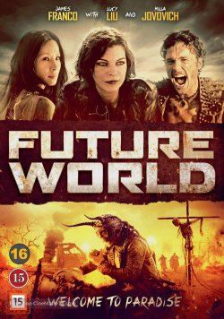 future-world-danish-movie-cover.jpg