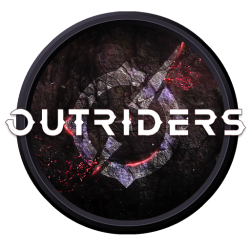Outriders 003 512 x 512 PNG.png