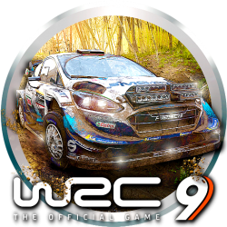 wrc9icon.png