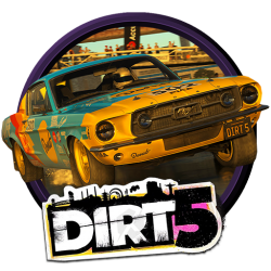 Dirt 5 001 512 x 512 PNG.png