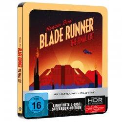 blader-runner-final-cut-steelvook-scifi-destination-series-4k.jpg