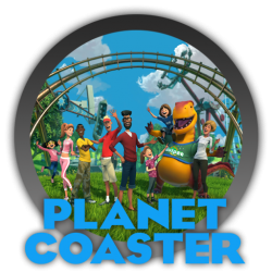 pcoastericon.png