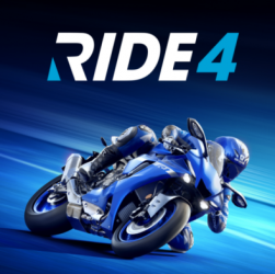 ride4icon.png