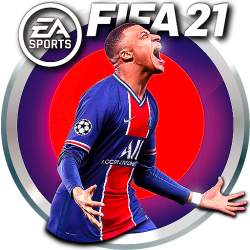 fifa21icon.png